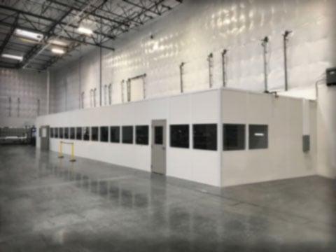 16-9-Modular-Offices-blur