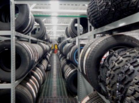 16-9-WPSS-Tire-storagerivetier-gallery-12-blur