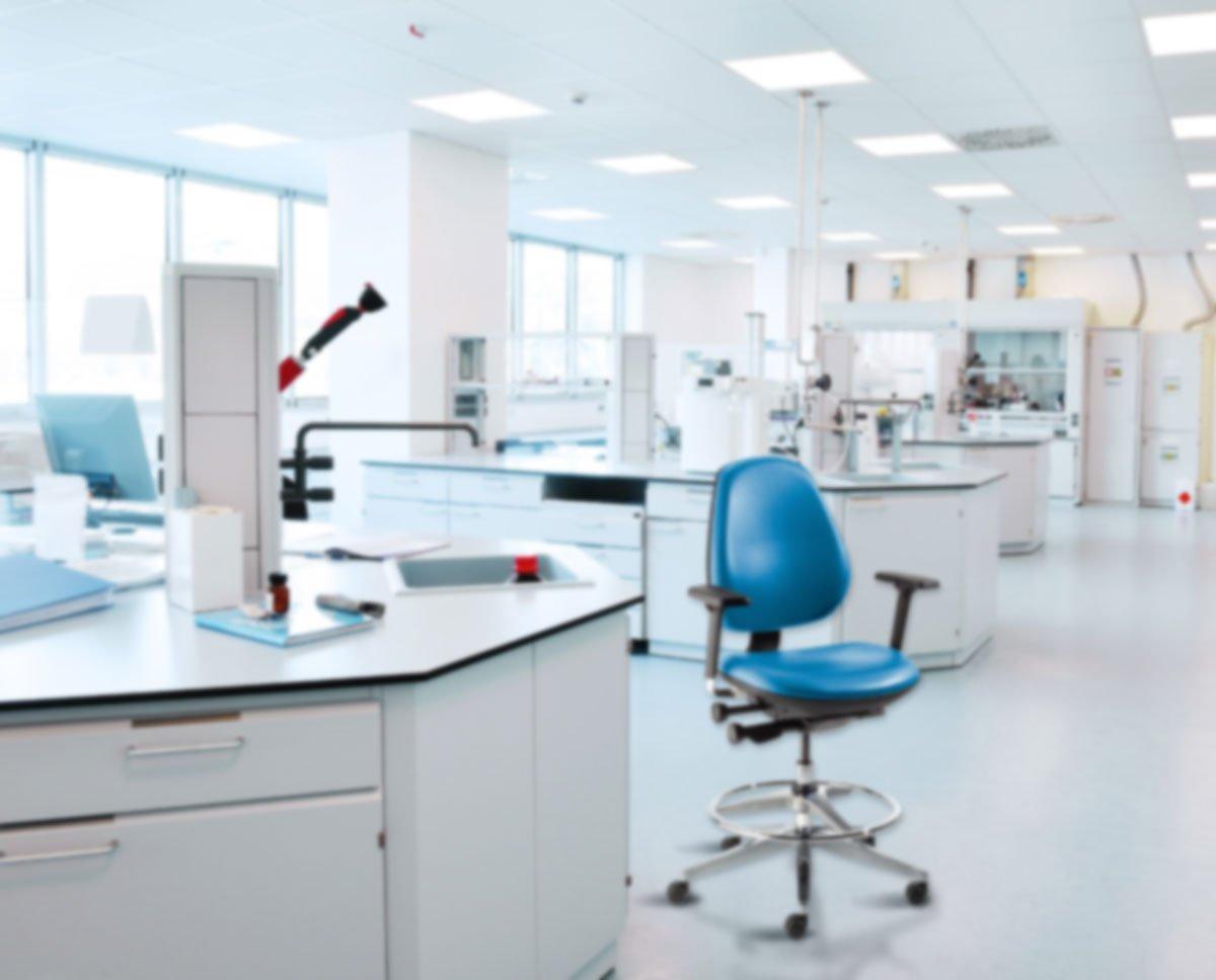 BioFit-MVMT-Pro-Seating-Blue-Lab-blur-1