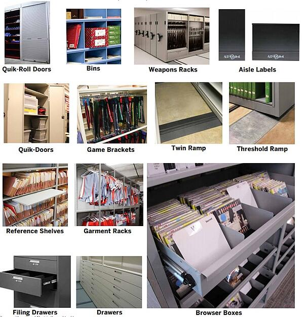 Mobile-shelving-system-accessories