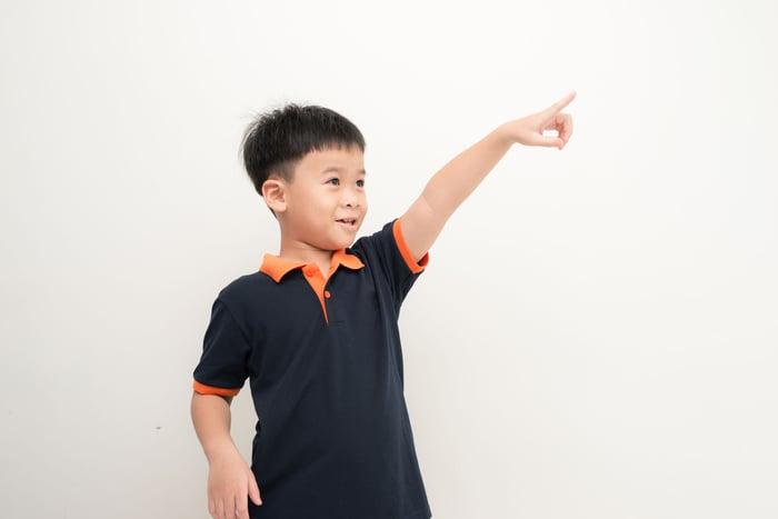 Scott3_123rf-Boy Pointing 105191637