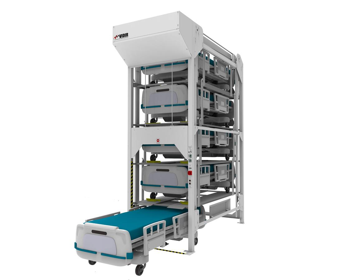 Bedlift R Series-compressed