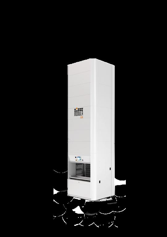 Modula Slim 540x763