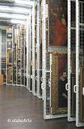 StabaArte-Wallraf Richartz Museum-Art Racks-compressed