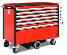 Motorize Cabinet-drawers6