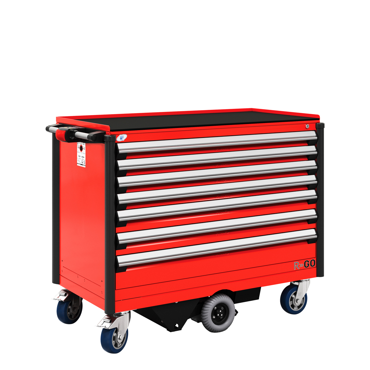 Rousseau_R-Go_Motorized-Toolbox