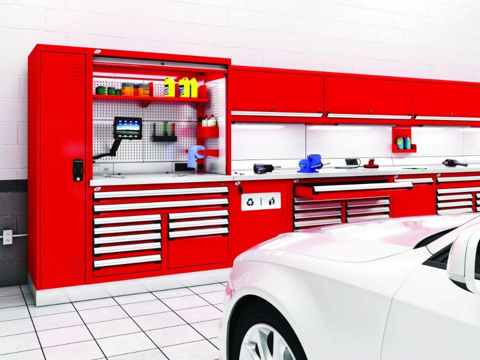 Tool storage-automotive-Rousseau-GT_01
