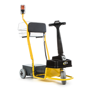 Amigo_mobility_dex_material_handling_electric_personal_mover_basket_carrier_vehicle_for_long_distances_product-300x300