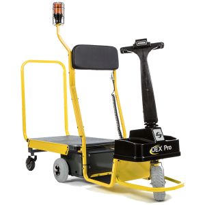 Amigo_mobility_dex_pro_material_handling_electric_personal_mover_basket_carrier_vehicle_for_long_product-1-300x300