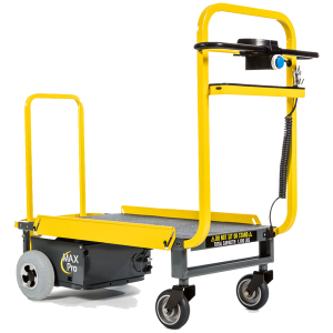 Amigo_mobility_max_pro_material_handling_electric_platform_truck_for_long_distances_product-300x300