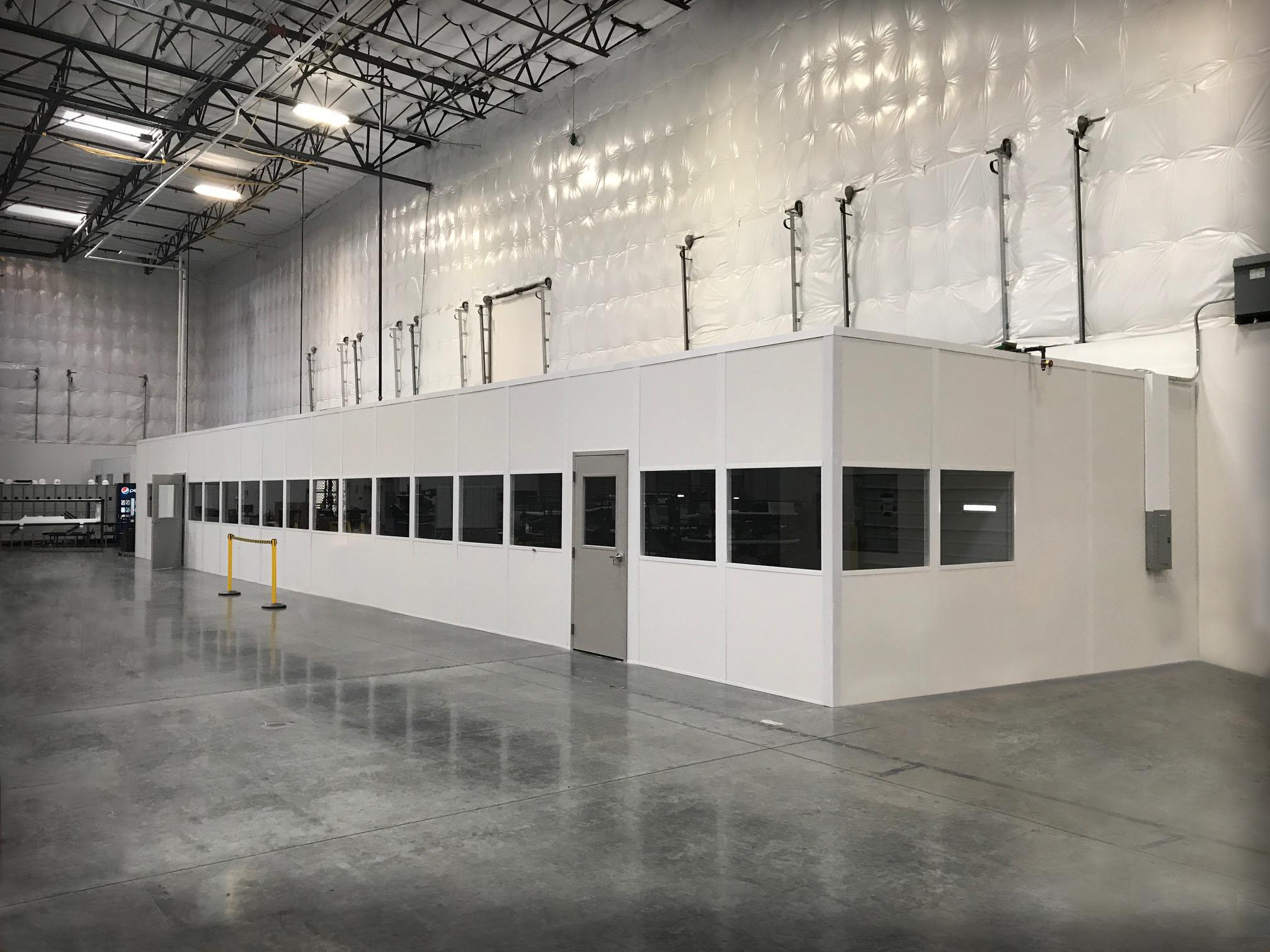 Panelbuilt-Modular-Offices