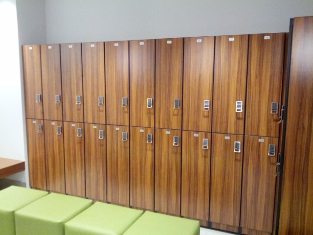 IOPC_Laminate Lockers