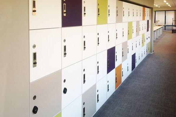 Lockers-Hamilton 157-compressed