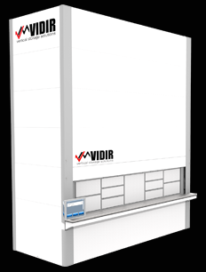 Package_Delivery_Locker_Vertical Carousel