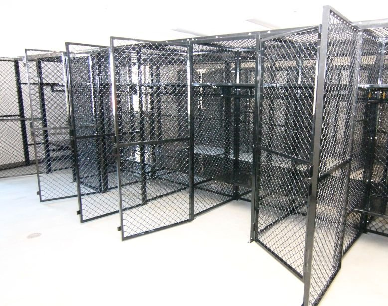 Wire Lockers_Camp Pendleton 121-compressed