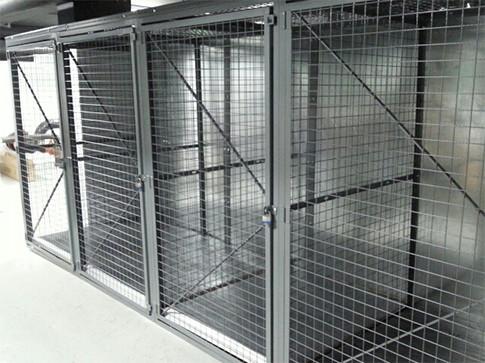 storage-main