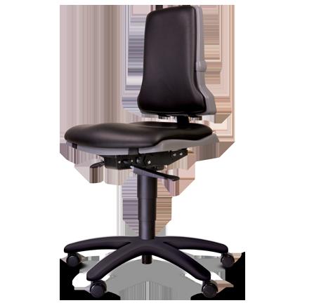 Biofit bimos seating