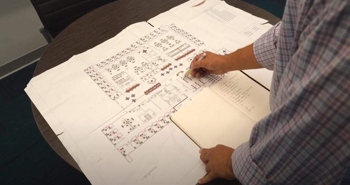 Planning-Design Photo-VVC
