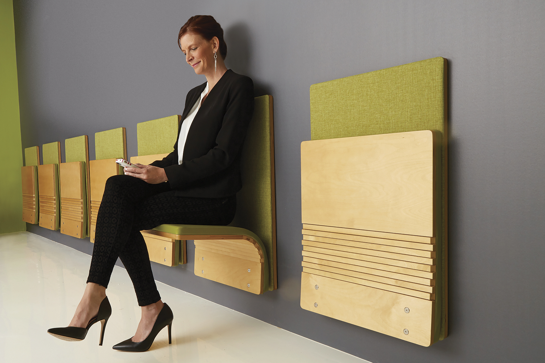 JumpSeat-Wall-Applications