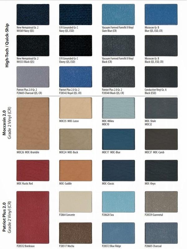 BioFit-Color Samples crop