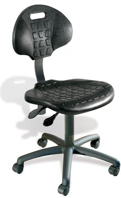 Biofit-UniquU Series Seating