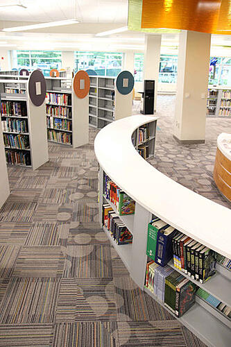 Aurora-_Curved Shelving_fixed
