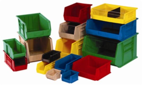 Aurora-storage-bins