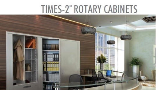 Brochure-Aurora-Times 2 Rotary Cabinets