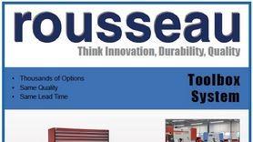 Brochure-Rousseau-Toolbox System