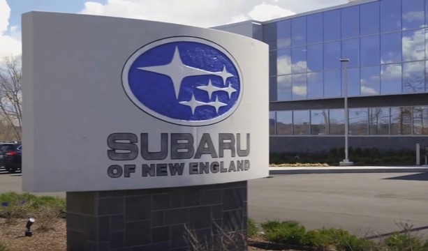 VIDEO_Modula Lift_Subaru of New England