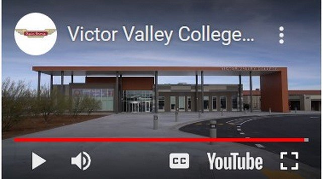 Video-Victor Valley College