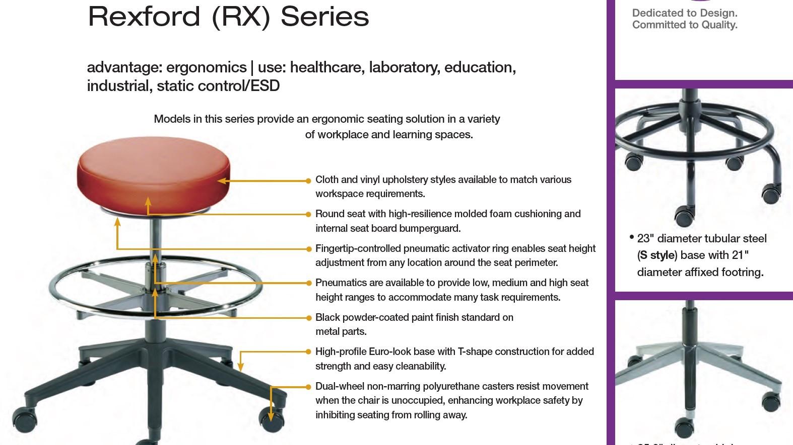 Brochure-Biofit-Rexford Series