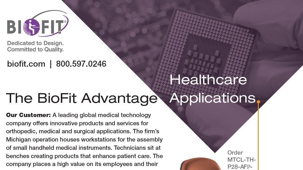 Case Study-Biofit-Healthcare