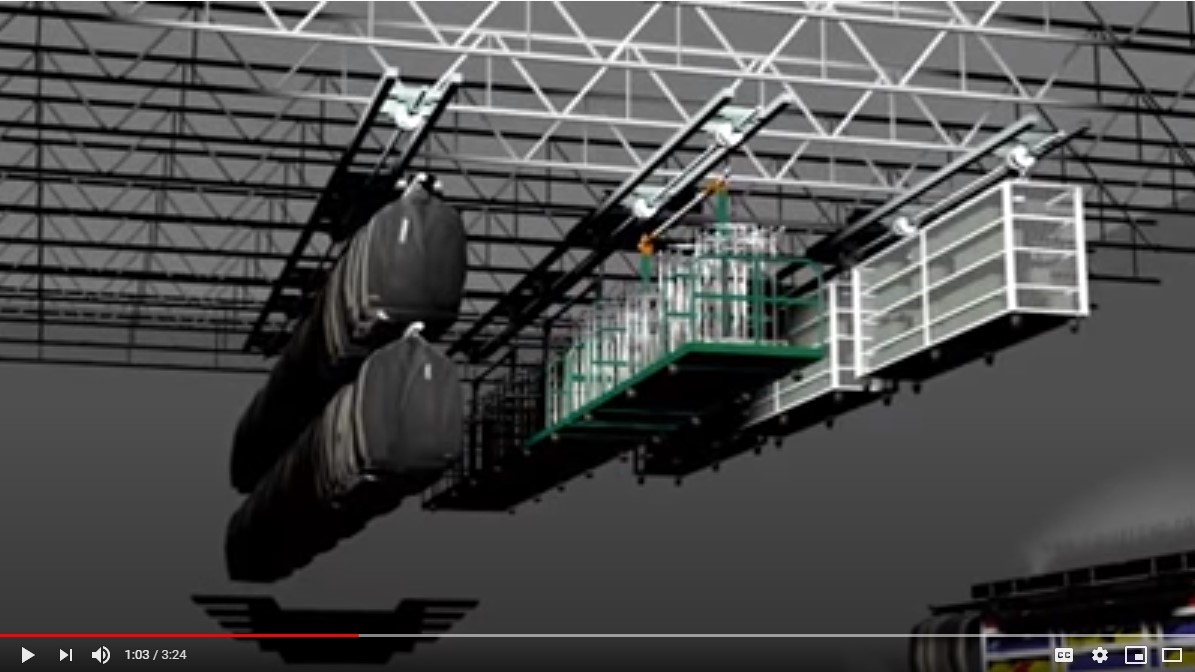 Video-LiftNStore_overhead lifts general