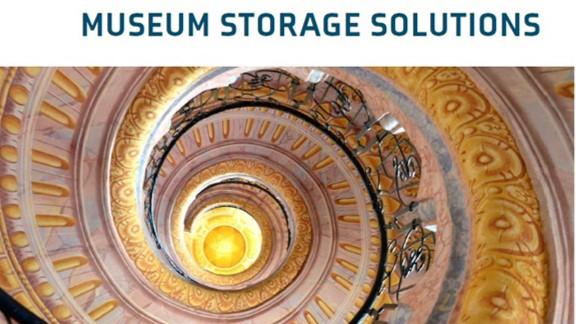Brochure-Aurora Museum Storage Sol