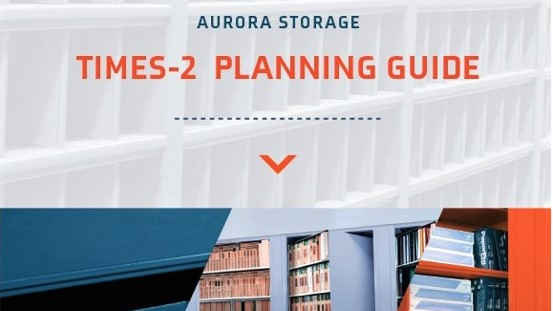 Brochure-Aurora-Times 2- 2020 Planning Guide