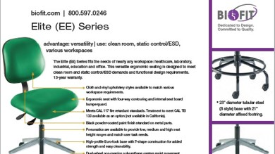 Brochure-Biobit-Elite Series-2020 sheet