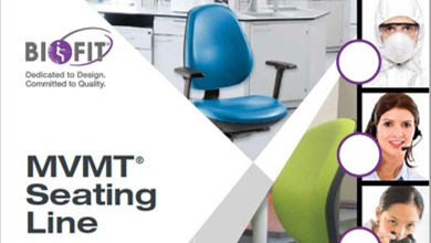 Brochure-Biofit-MVMT Ergonomic seating-2020 sheet