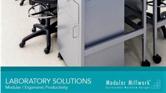 Brochure-IOPC Lab Solutions