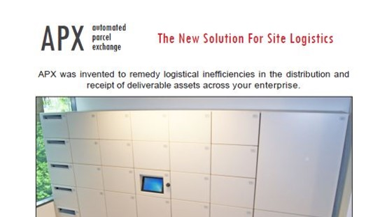 Brochure-IOPC-APX Lockers