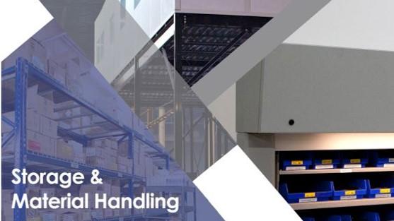 Brochure-Storage-Material Handling