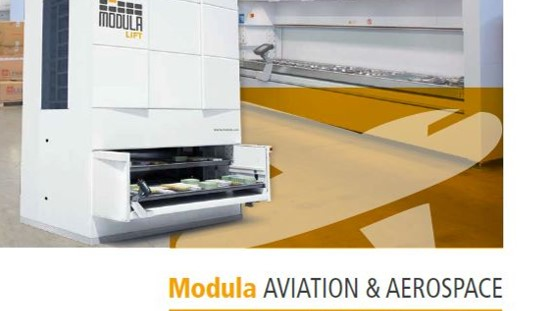 Brochure-Modula-Aviation Aerospace