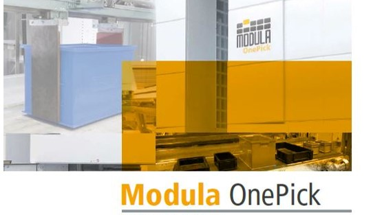 Brochure-Modula-OnePick