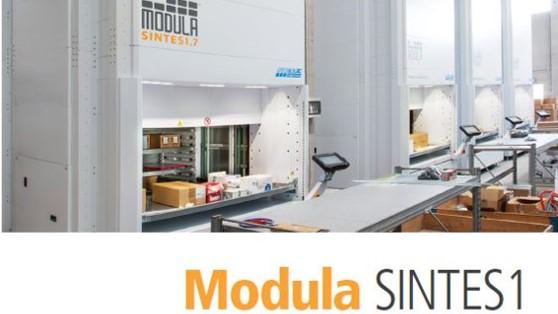 Brochure-Modula-Sintes1