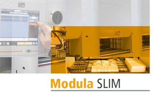 Brochure-Modula-Slim