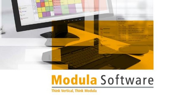 Brochure-Modula-Software