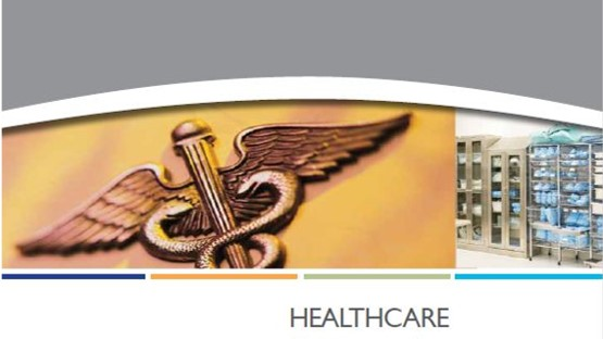 Brochure-Healthcare