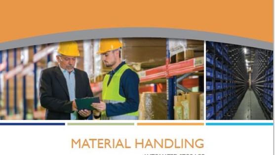 Brochure Image-OG ASA-Material Handling