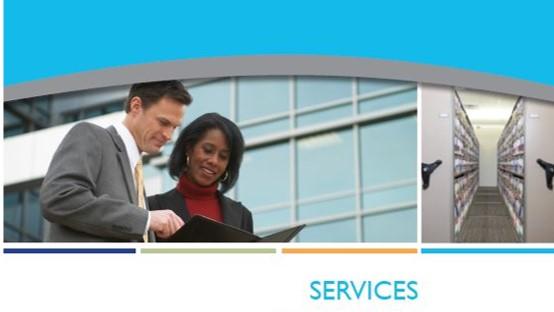 Brochure Image-OG ASA-Service
