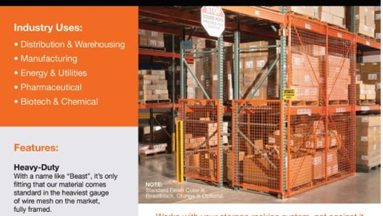 Brochure Image-OG Safeguard-Pallet Rack Safety